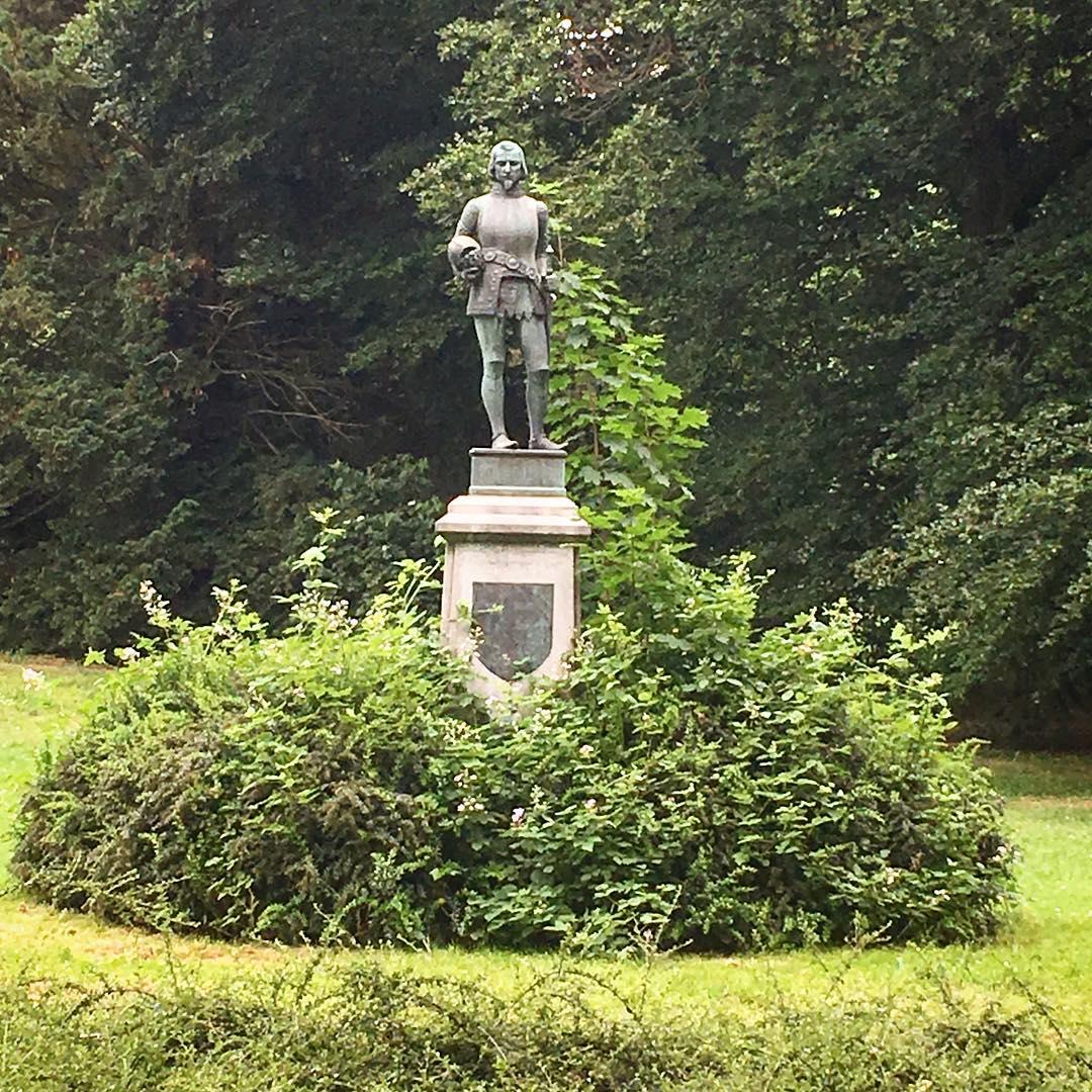 Sir-Philip-Sidney in Zutphen-02